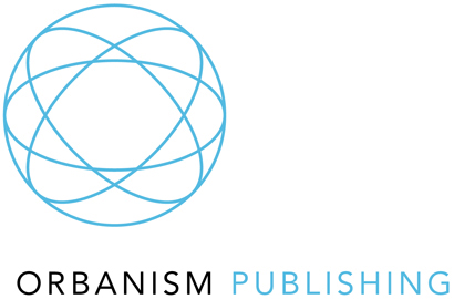 Berlin_Orbanism PublishingLogo