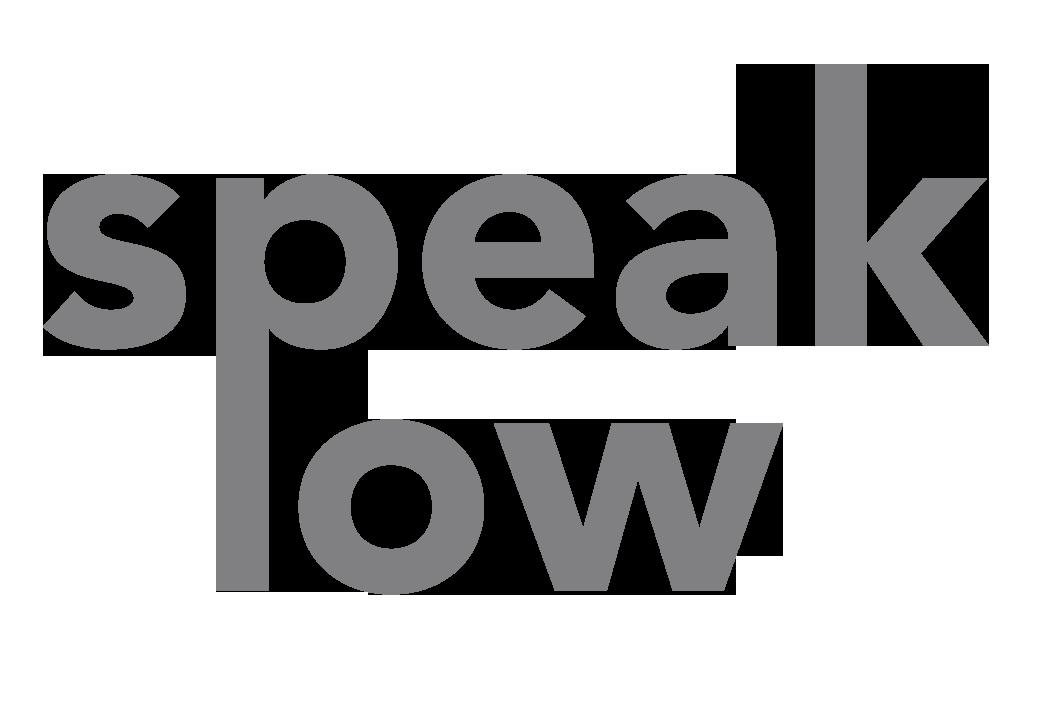 LV_BB_Logo_speaklow