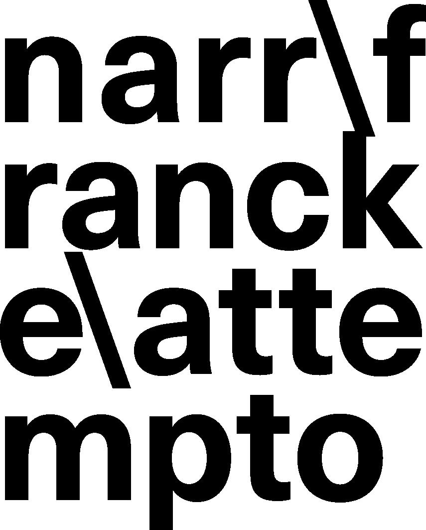 LV_BW_Logo_NarrFranckeAttempto_72dpi