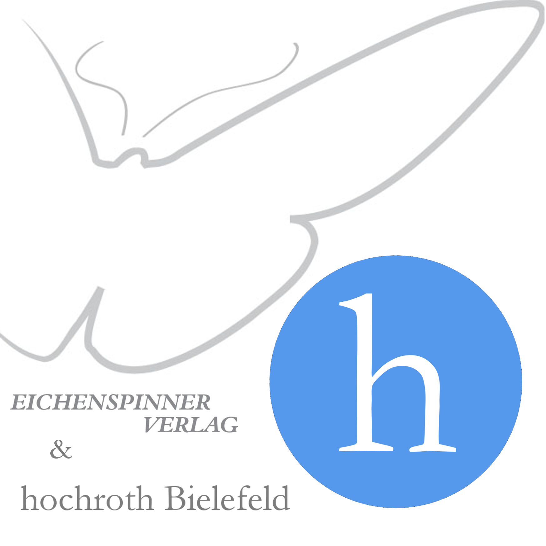 LV_NRW_Logo_hochroth&Eichenspinner