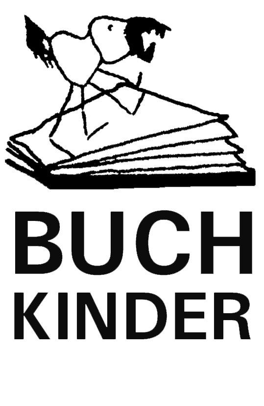 LV_Sasathue_Logo_BuchkinderLeipzige.V.