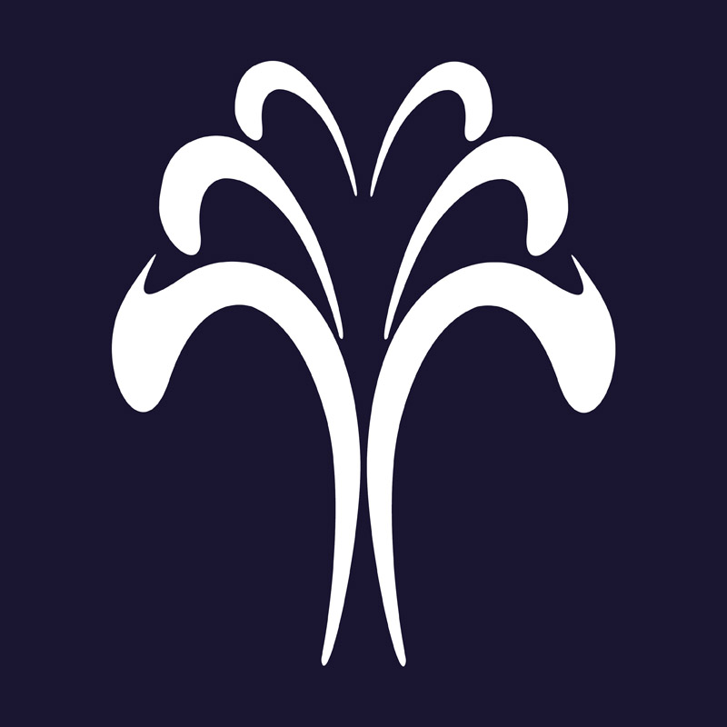 Landesverband_Bayern_ErynVerlag_Logo_72dpi