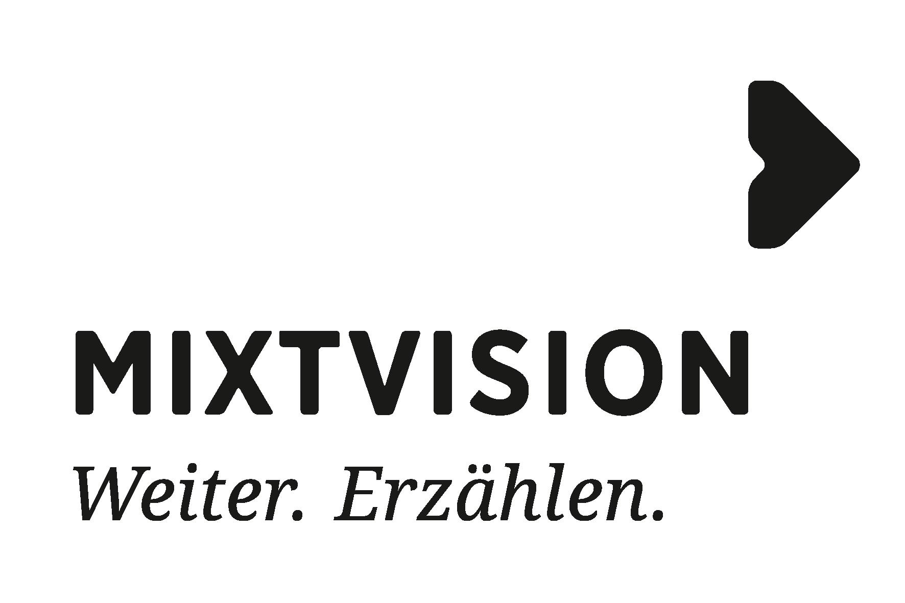 Landesverband_Bayern_Mixtvision_Logo_72dpi
