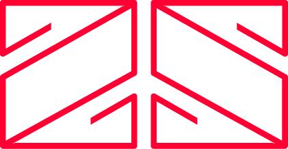Landesverband_Bayern_ZSVerlag_Logo