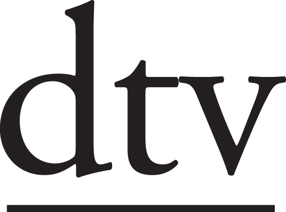 Landesverband_Bayern_dtv_Logo_72dpi