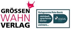 logos-groeßenwahn-steinbach-sprechende-buecher